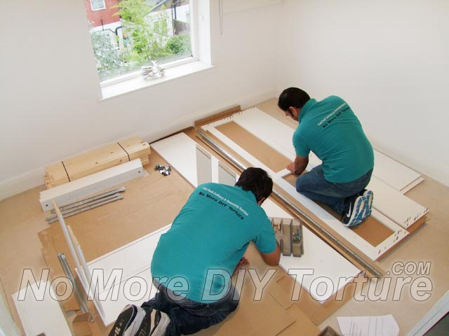 Flatpack-Furniture-Assembly-Team