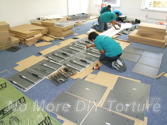 Office-Furniture-Assembly-Team