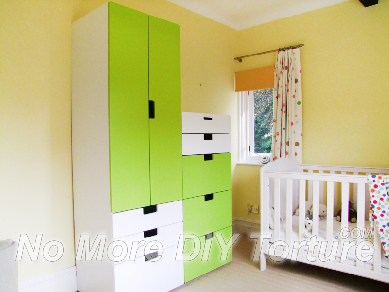 IKEA-STUVA-KIDS-FURNITURE