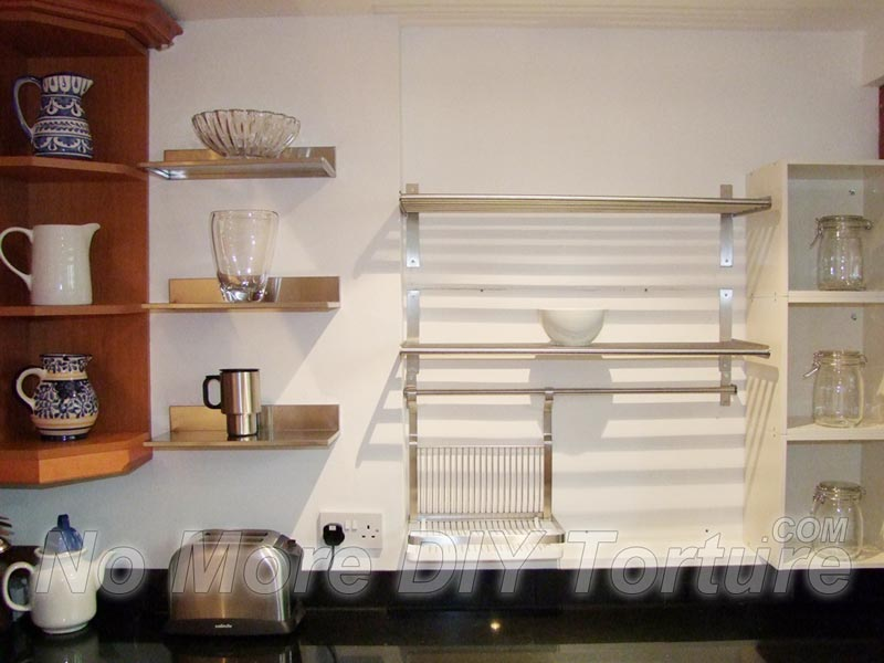 IKEA-Bygel-Limhamn-Gruntal-Kitchen-Fittings