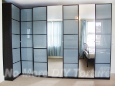 wardrobe design ideas wardrobe interior designs. Black Bedroom Furniture Sets. Home Design Ideas