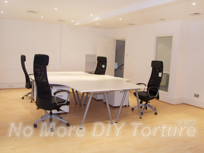 Office Furniture Design Ideas Images Office Furniture Delivery