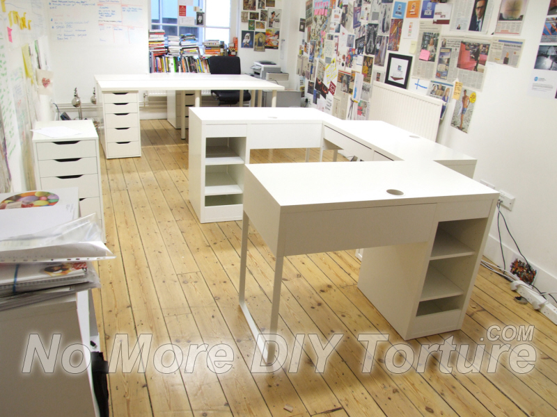 Office Furniture Design Ideas Images Office Furniture