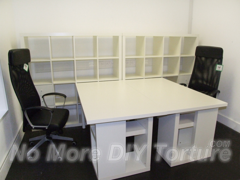 Office Furniture Design Ideas Images | Office Furniture Delivery and