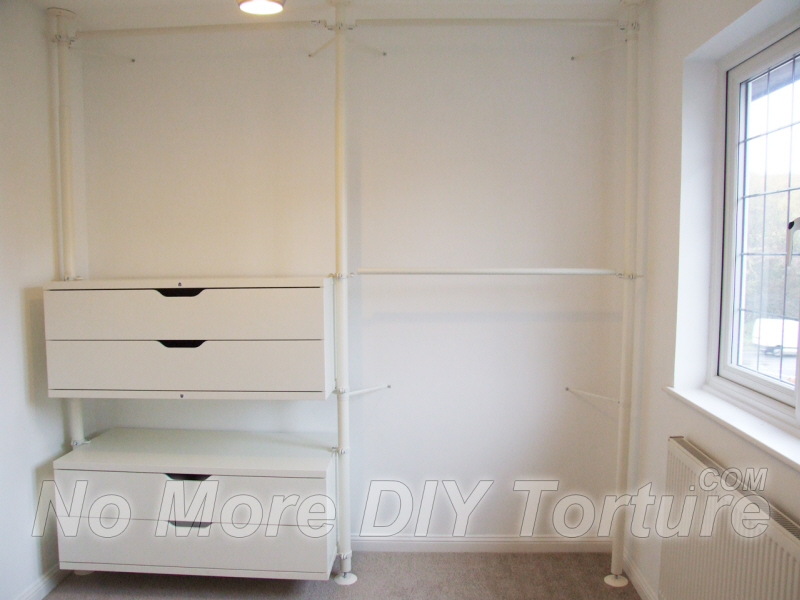 Wardrobes Specialist Wardrobe Design Ideas Home Office Delivery And Assembly Service In