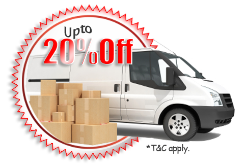 Home-Office-Delivery-Discount-Offer