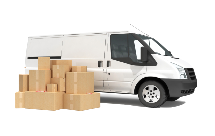 Home Office Delivery Service Flatpack Furniture Pickup Delivery And Assembly Service