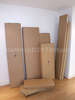 flatpack-furniture-assembly