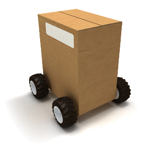 Home-Office-Furniture-Delivery