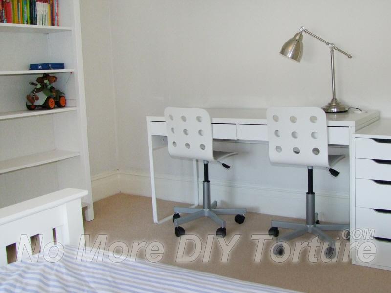 Helt nye Childrens Furniture Set | Kids Furniture Design Ideas| Home SK-74